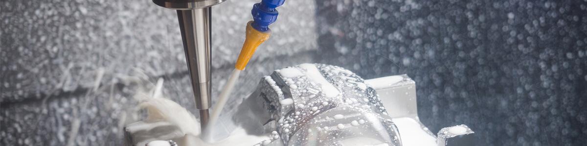 Temperatur-und Druck-Messtechnik für Maschinenbau