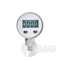 Digitalmanometer Eco-Ausführung 0…600 bar