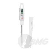 Sekundenthermometer