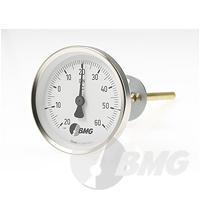 Luftkanalthermometer