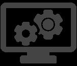 Individuelle Produktkonfiguration