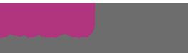 BMG-Baumgart GmbH & Co. KG